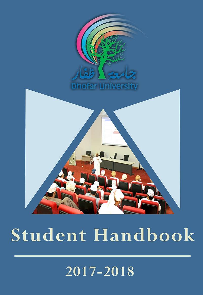 Student_Handbook_2017-18
