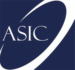 DU Accreditation by ASIC (UK)