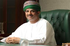 Dr. Hassan Kashoob