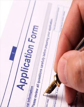 Dhofar_University_application