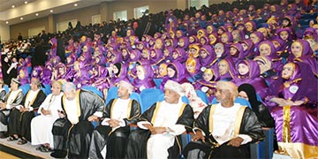 New-DU-Academic-Programs_ca3e4def260d9bd2d668a2f5fe16e5e6