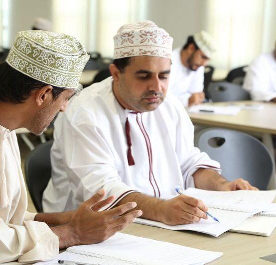 FP Midterm Exams for Term III 2020-2021