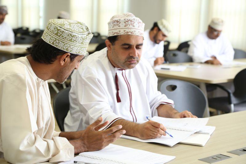 FP Final Exams for Term III 2020- 2021